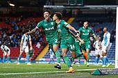 Blackburn Rovers v Sheffield Wednesday 021119