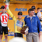 2011 Amgen Tour of California