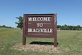 Illinois | Braceville