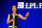 2016-02-01 LPL Financial PLC