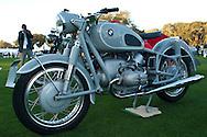 #328 1965 BMW R 69S: Jeffrey M Bronsdon