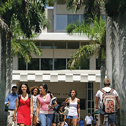 University of Miami campus photographs (Richard Patterson/For The University of Miami)..-I, Richard Patterson, retain the copyright to all images..-Publicity and Editorial non-exclusive usage is granted in perpetuity to the University of Miami Alumni Magazine.  .-Advertising Use of any kind must be cleared with photographer and a separate usage fee may be applied..-I, Richard Patterson, retain the ability to use any image in a portfolio or stock resale.   .-Photo Credit must always be given to Richard Patterson..University of Miami campus photographs (Richard Patterson/For The University of Miami)..-I, Richard Patterson, retain the copyright to all images..-Publicity and Editorial non-exclusive usage is granted in perpetuity to the University of Miami Alumni Magazine.  .-Advertising Use of any kind must be cleared with photographer and a separate usage fee may be applied..-I, Richard Patterson, retain the ability to use any image in a portfolio or stock resale.   .-Photo Credit must always be given to Richard Patterson..University of Miami campus photographs (Richard Patterson/For The University of Miami)..-I, Richard Patterson, retain the copyright to all images..-Publicity and Editorial non-exclusive usage is granted in perpetuity to the University of Miami Alumni Magazine.  .-Advertising Use of any kind must be cleared with photographer and a separate usage fee may be applied..-I, Richard Patterson, retain the ability to use any image in a portfolio or stock resale.   .-Photo Credit must always be given to Richard Patterson..