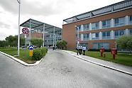 Campus Bio-Medico Hospital