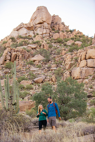 Jill Richards Photography & 2016 1107 Experience Scottsdale - Pinnacle Peak - 071 F.jpg ...