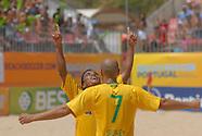 Brazil vs UAE