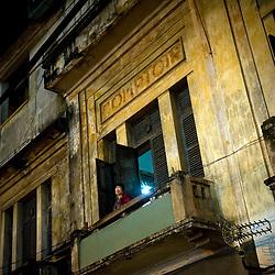 Vietnam | South | Ho Chi Minh city