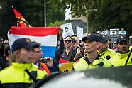 pegida Enschede