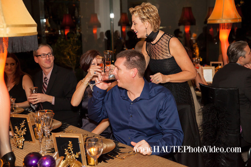 Haute Event Photography