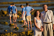 A trip to Costa Rica is the perfect time for Family Portraits. Photographers in Costa Rica, getting married in costa rica, costa rica marriage requirements, costa rica photography, costa rica marriage traditions, wedding cr