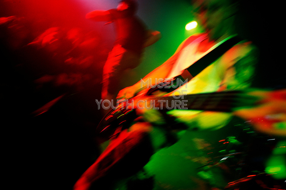 © Naki Kouyioumtzis/ PYMCA<br />
