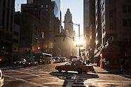 57street NY057