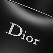 Atlanta Commercial Product Photography - Dior Eyeshadow