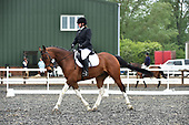 36 - 30th Apr - Dressage