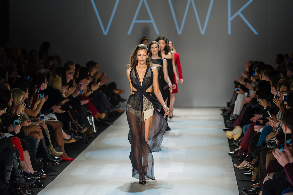 Designer: Vawk<br />