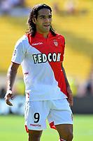 Radamel Falcao (AS Monaco)