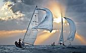 Platu 25 World ChampionShip | Cala di Medici