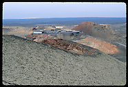 08: CANARY ISLANDS LANZAROTE LAVA SCENES