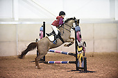 13 - 17th Feb - Evening Show Jumping