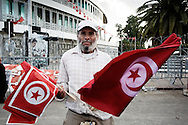 Tunis August 2013 <br />