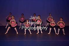 Tales 05 Ballet 1A