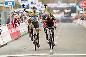 2012.12.28 - Loenhout - Azencross