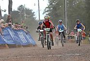 O2S 09 - Junior Rock finish