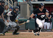 Isotopes v Salt Lake - 22 May 2018