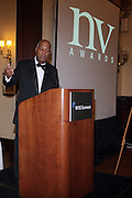 Noel Hankin at The 2009 NV Awards: A Salute to Urban Professionals sponsored by Hennessey held at The New York Stock Exchange on February 27, 2009 in New York City. ....