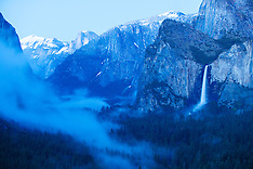 Yosemite National Park Photos - US National Park stock pictures, photography, fine art prints