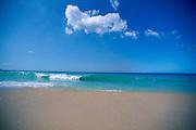 Beach, Ocean<br />