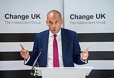 2019_05_16_CHANGE_UK_SCH