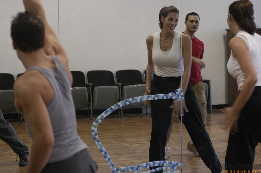 DATE: 10/27/04<br />