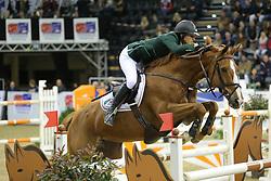 Bruggink, Marleen Shannon<br /> Oldenburg - Oldenburger Pferdetage 2013<br /> Internationales Springen<br /> © www.sportfotos-lafrentz.de / Stefan Lafrentz