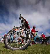 CYCLING NZ - Kids Fun Day