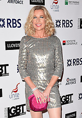 24 APRIL 2015 The British LGBT Awards