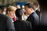 20180710 Li Keqiang Merkel
