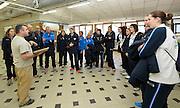 DESCRIZIONE : San Patrignano (Rimini) raduno nazionale femminile Senior <br /> GIOCATORE : team<br /> CATEGORIA : nazionale femminile A <br /> GARA : San Patrignano (Rimini) raduno nazionale femminile Senior <br /> DATA : 07/03/2014 <br /> AUTORE : Agenzia Ciamillo-Castoria