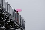 Sturups Sprinten 2012 - Sturup Raceway (S)