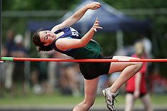 OFSAA 2008- High Jump