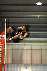 D2 E1 Men Pole Vault Hep