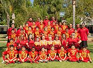 2018 LVSD Teams