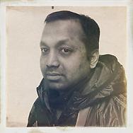 """Ohne Arbeit kann ich<br /> mir keine Wohnung leisten.""""<br /> Hussain stammt aus Bangladesch und besitzt<br /> italienische Aufenthaltspapiere. Denn die erste Station<br /> auf seiner Flucht nach Europa war Italien. Doch dort<br /> fand er keine Arbeit und erhielt keine Sozialhilfe."""