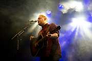 20/07/2018 repro free: GIAF GAVIN JAMES<br /> Pictures: Andrew Downes/Xposure