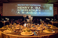 6/26/17 3:57:17 PM -- Coverage of the Iba Awards at Hard Rock Casino and Resort in Tulsa, Oklahoma<br /> <br /> Photo by Shane Bevel