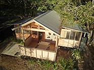 Echo Cabin Amity