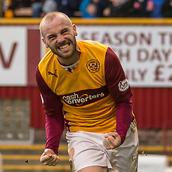 Motherwell v Hearts | Scottish Premiership | 1 March 2014