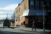 Baltimore, Maryland - November 11, 2013:<br /> CREDIT: Matt Roth