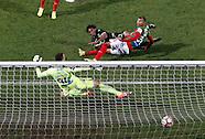 Portuguese League Maritimo vs Sporting 2017