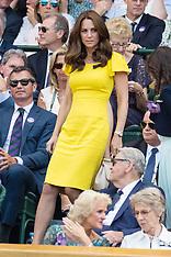 2018_07_15_Wimbledon_Tennis_Championships_RT