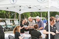 Franciscan Childrens 9th Annual Golf Tournament - June 19, 2017 - Walpole Country Club Walpole MA